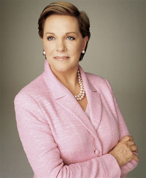famous actress named julia best movies of famous hollywood actress julie andrews