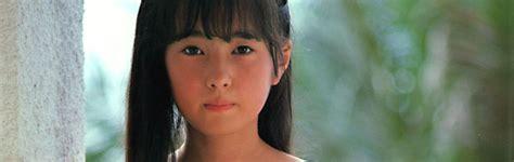 Shiori Suwano Kirari