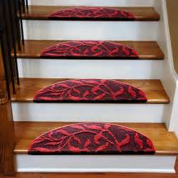 Tapis De Marche Escalier Castorama by Tapis Marches Escalier Ziloo Fr