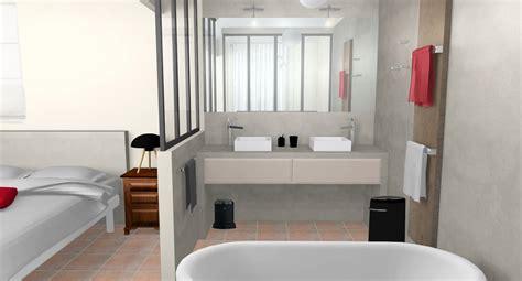 atelier cuisine dijon beautiful verriere salle de bain pictures awesome