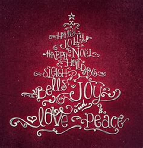 christmas spirit quotes pinterest