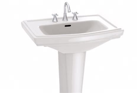 Toto Bathroom Fixtures by Toto Bathroom Fixtures Sinks Toilets And Accessories