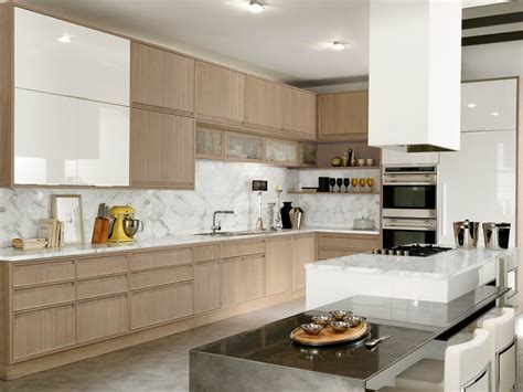 timeline wooden kitchen by aster cucine s p a