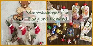 Baby Und Kleinkind In Einem Zimmer : adventskalender f r baby und kleinkind ~ Bigdaddyawards.com Haus und Dekorationen