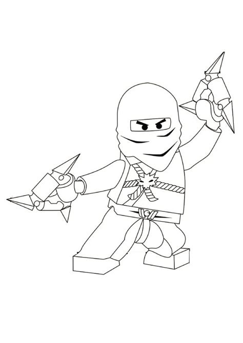 zane zx ninjago coloring pages lego coloring pages pokemon coloring pages