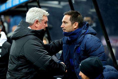 Newcastle United vs. Chelsea, Premier League: Preview ...