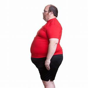Obesity Rates  Studies  And Childhood Obesity