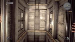 Dying Light Elevator The Pit Dying Light Walkthrough Neoseeker