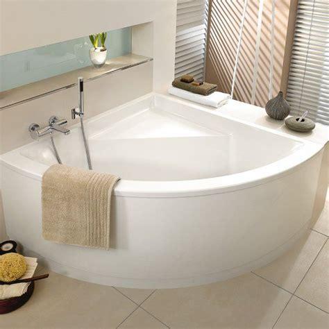17 meilleures id 233 es 224 propos de baignoire angle sur