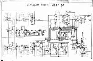 Teisco Checkmate 50 Pa Reverb Sch Service Manual Download