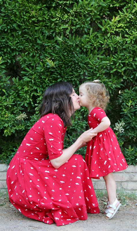 mommy   photo shoot ideas child  heart blog