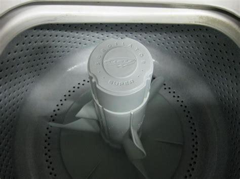 whirlpool agitator super washer tub 1960 reply td 2009 automaticwasher older agi