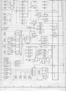 Celica Wiring Diagram 1984