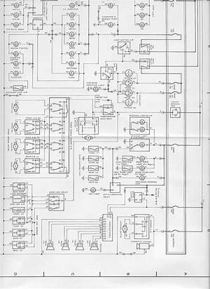 2000 Celica Gts Radio Diagram Kevin Swaim Jan Scarbrough 41478 Enotecaombrerosse It