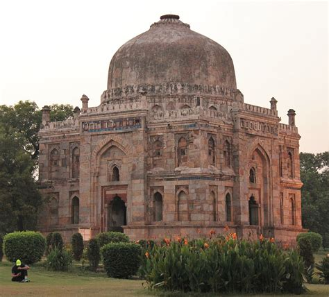 shish gumbad wikipedia