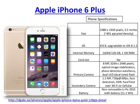 image gallery iphone memory sizes
