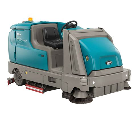tennant floor scrubbers winnipeg tennant floor scrubbers glamorous used tennant floor