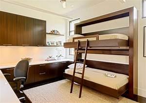 Murphy, Beds, Dimensions, U0026, Design, Ideas