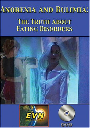 amazoncom anorexia  bulimia  truth  eating