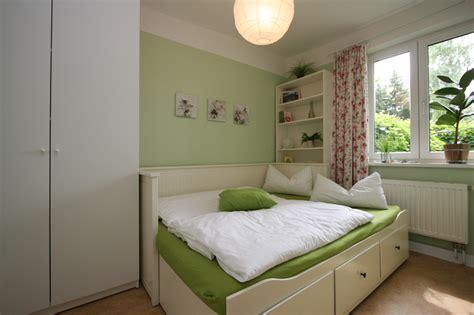 10 qm zimmer einrichten 10 quadratmeter zimmer einrichten wohn design