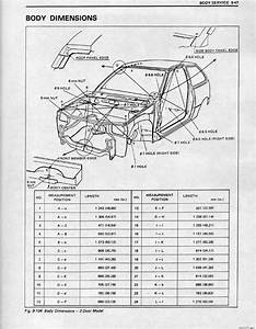 Diagram  2001 Chevrolet Prizm Wiring Diagram Full Version