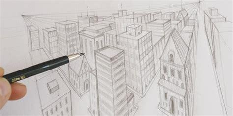 dessiner une chaise dessiner une maison en perspective images