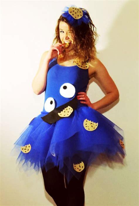 fasching kostüme damen selber machen schnelles faschingskost 252 m selbermachen kr 252 melmonster goes karneval makehappystuff fasching