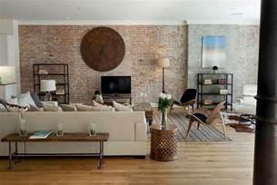 Paint Living Room Photo