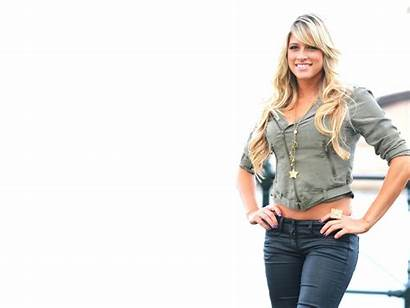 Kelly Wwe Wallpapers Barbara Diva Desktop Divas