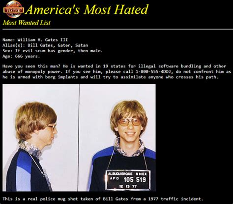 10 Insane Old Websites Nobody Ever Thought To Delete ...