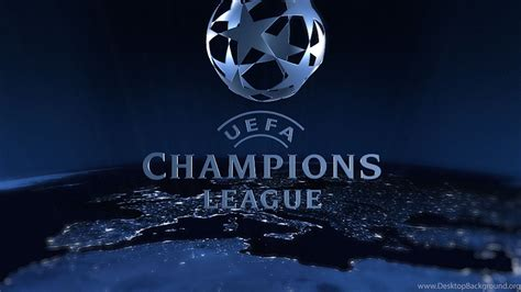 Uefa Champions League Ball Wallpapers Wallpaper. Desktop ...