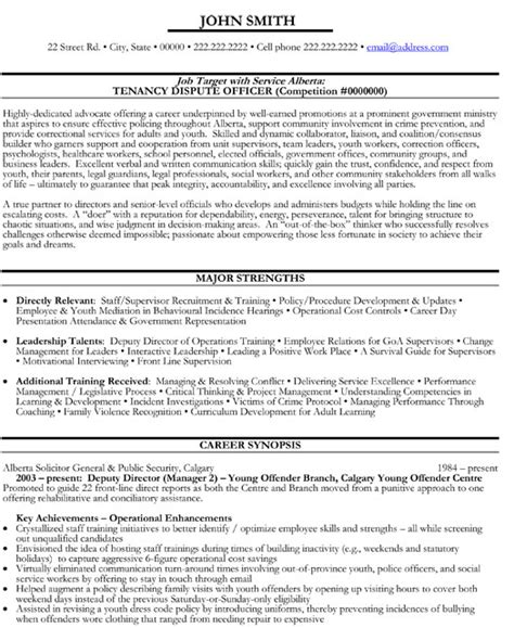 Pharma marketing resume
