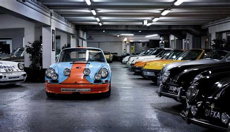 seinfeld porsche collection list jerry seinfeld 39 s car collection usa cars