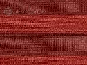 K0 Berechnen : casa kadeco plissee 00601 ~ Themetempest.com Abrechnung