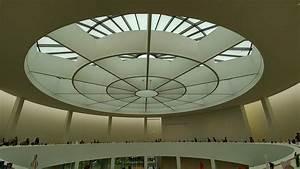Pinakothek Der Moderne München : pinakothek der moderne barer str maxvorstadt m nchen ~ A.2002-acura-tl-radio.info Haus und Dekorationen