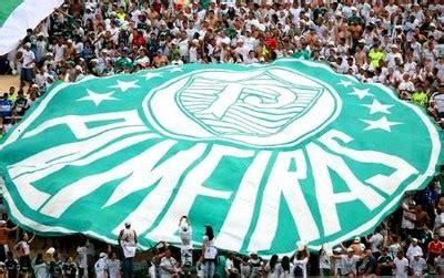 Renato Curse: Sou Palmeiras!
