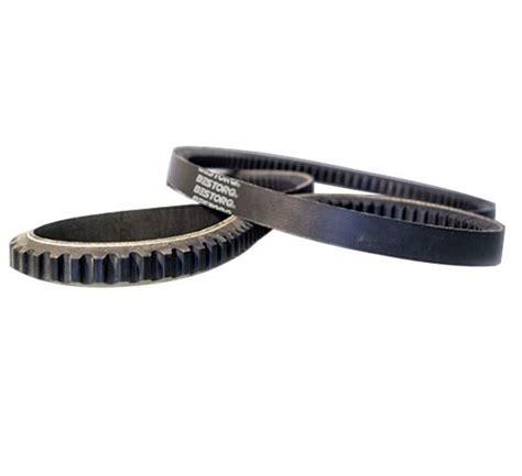 foto de Replacement Belt for Cub Cadet: 754 04207 954 04207 MTD