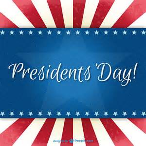 closed in observance of presidents 39 day bossard memorial library