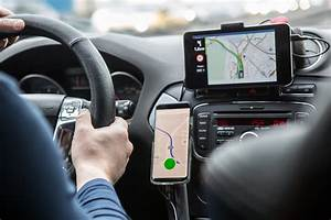 Top, 10, Coolest, Car, Gadgets, That, Will, Change, The, Way, You, Drive