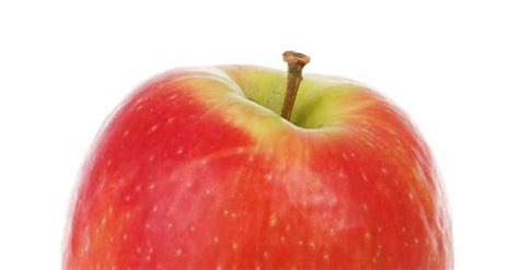 These Are The 3 Most Nutritious Apple Varieties To Eat