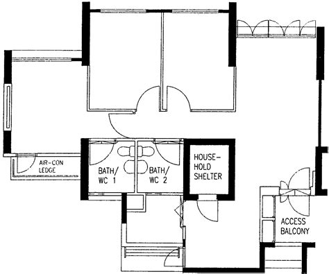 floor mirror feng shui feng shui rules bedroom basics home decor master location sq ft duplex indian house plans