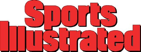 Sports Illustrated.svg