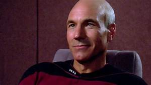 Star Trek: report claims new Picard-centric series moving ...