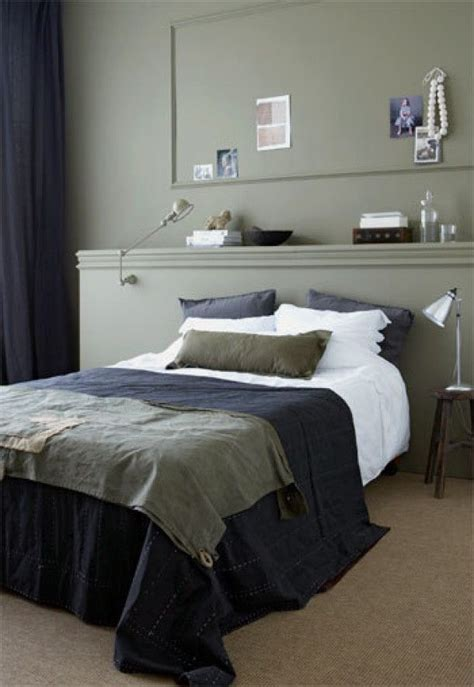 chambre internat les 25 meilleures idées concernant draps de lit sur