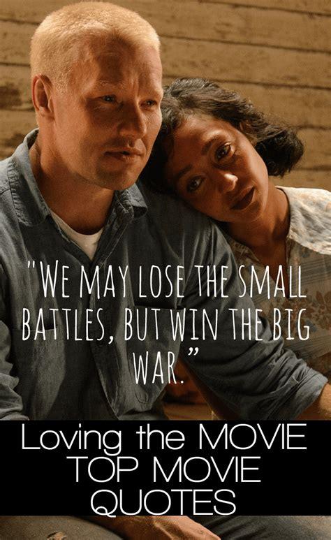 quotes movie loving lines film enzasbargains