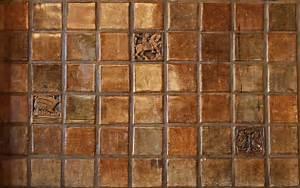 File:Art tiles, Hollywood YMCA 1 jpg