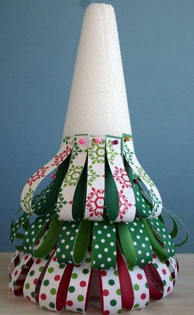 top   styrofoam crafts ideas  pinterest brick