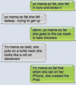 Your Mama So Dumb Pictures To Pin On Pinterest Pinsdaddy