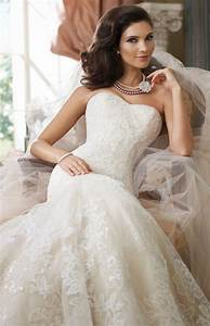 18 best images about bride on Pinterest | Wedding events ...