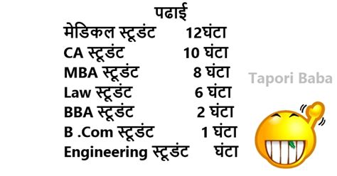 Funny Quotes On Engineering Life In Hindi